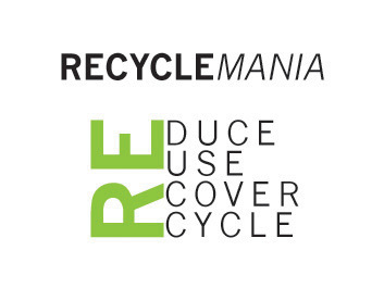 recycle Mania for News