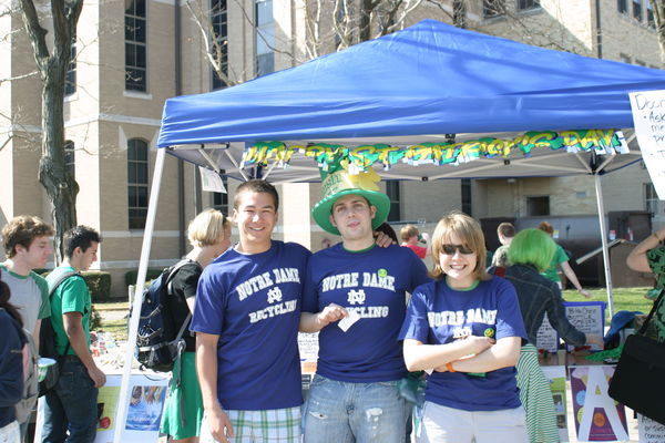 recyclemania_st._patrick_s_day_kickoff_017.jpg