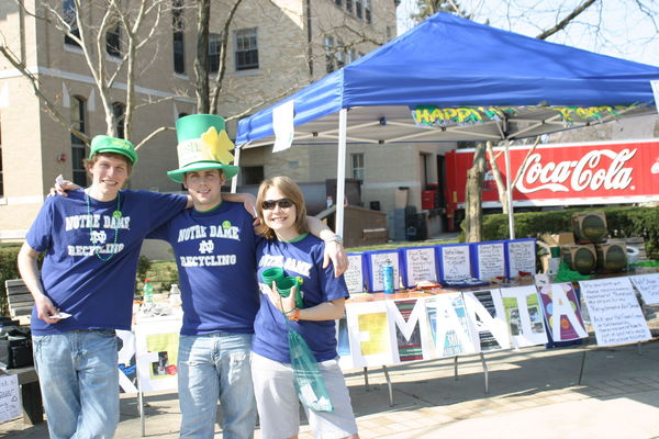 recyclemania_st._patrick_s_day_kickoff_001.jpg
