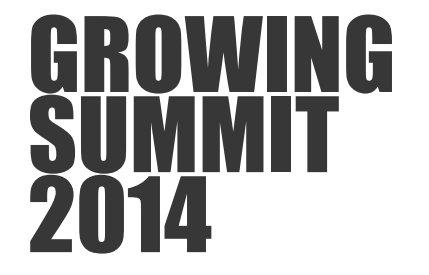 growing_summit_2014