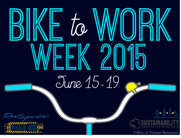 insidend_slider_bike_to_work_week