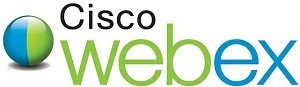 cisco_webex_logo2