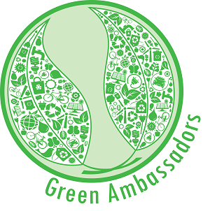 green_ambassadors_logo_transparent_small