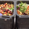 5 Ways to waste less food this Thanksgiving