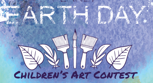 children_s_artwork_contest_banner