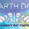 Sustainability Art Contest Open for Notre Dame Community Children