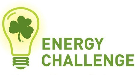 old cos energy challenge