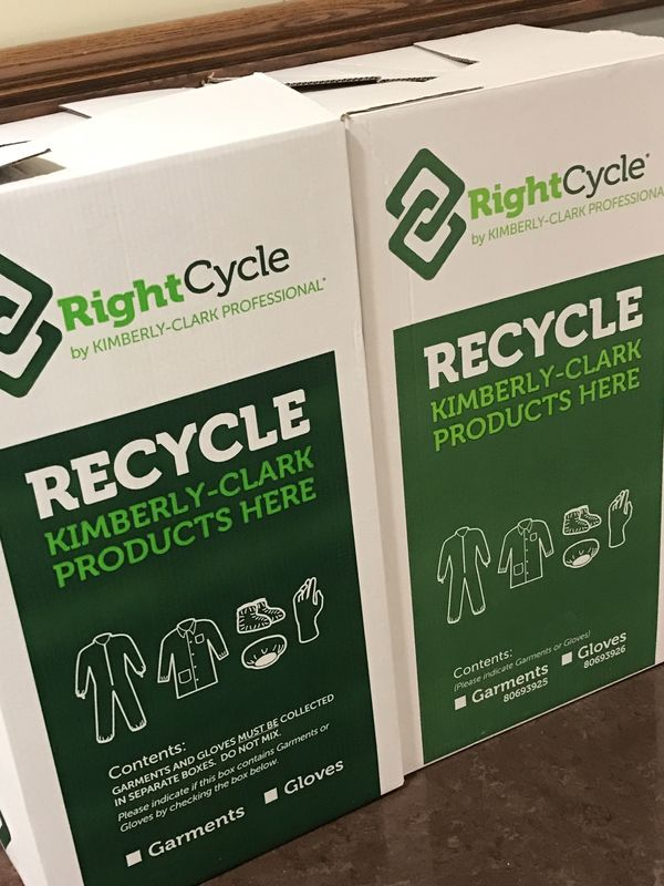 Rightcycle