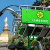 LimeBikes coming to Notre Dame Campus