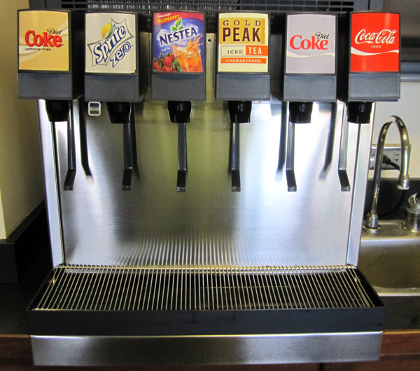 mendoza_soda_fountain