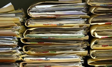 piles_of_paperwork