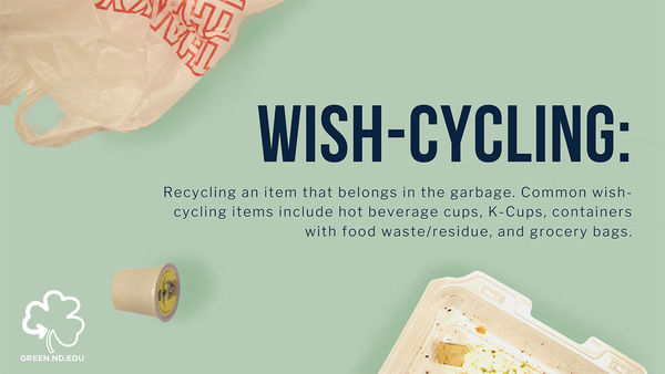 2019 November Sustainability Tip Dsc Board Wish Cycling Copy Copy