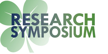 Researchsymposiumpicture5