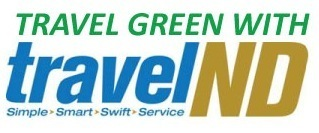 travel_green_travelnd_logo