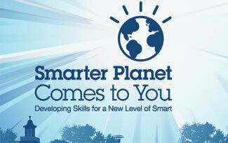 smarterplanet_text