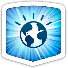 badge_ibm