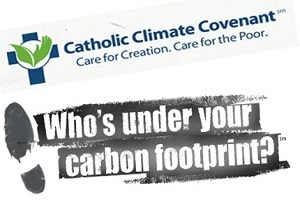 Catholic Coalition on Climate Change