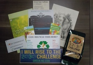 sustainability_toolkit