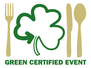 green_event_certification_logo