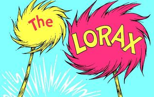 the_lorax_book_cover