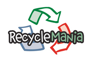 recyclemania_logo