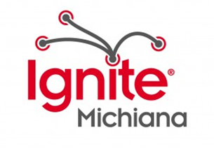 ignite_web